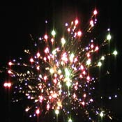 ayyan fireworks price list 2017 pdf